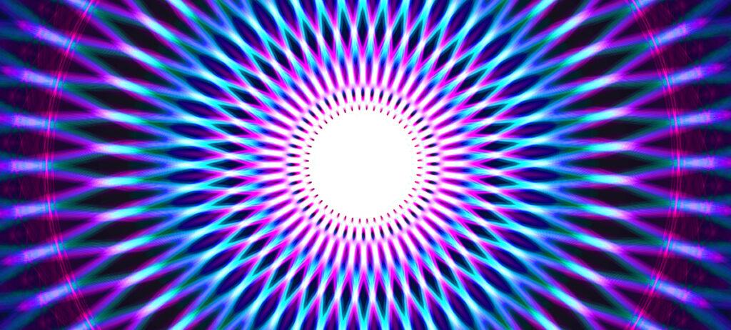 schallundwort.de, Klartraum, Klarträumen, Astralreisen, Ayahuasca, Kundalini, Polit-Blog, Corona-News, Kritisches
