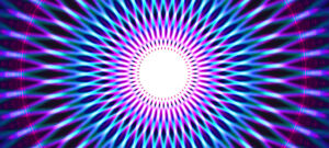 Klartraum, Klarträumen, Klartraum Berichte, Klarträumen lernen, Astralreisen, Ayahuasca, Kundalini, Corona, Bill & Melinda Gates, Robert. F. Kennedy, Impfen, Angst, Propaganda, 5G, Smart Dust, Ärzte für Aufklärung