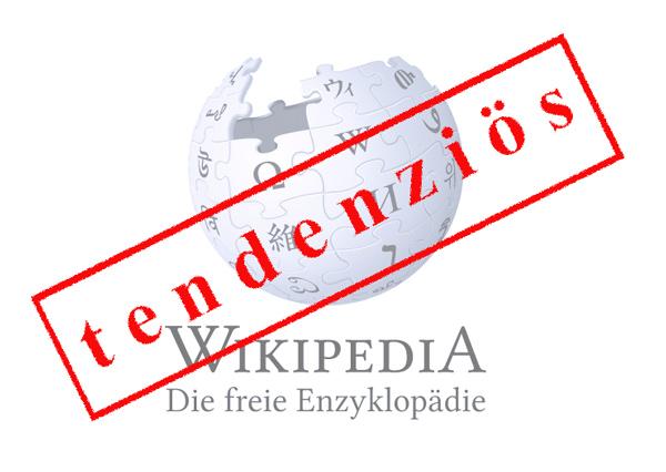 schallundwort.de, Klartraum, Klarträumen, Ayahuasca, Kundalini, Polit-Blog, Corona-News, Kritisches